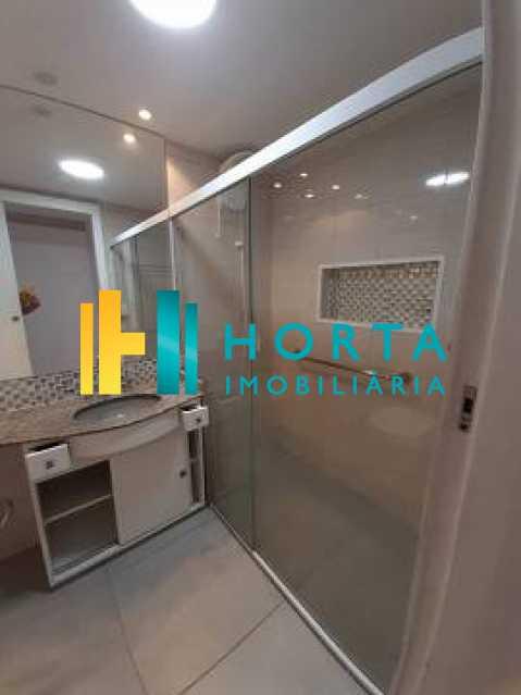 e0 - Apartamento à venda Avenida Epitácio Pessoa,Lagoa, Rio de Janeiro - R$ 2.250.000 - CPAP31688 - 23