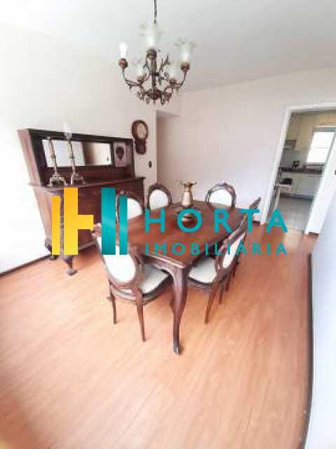 1 - Apartamento à venda Avenida Epitácio Pessoa,Lagoa, Rio de Janeiro - R$ 2.250.000 - CPAP31688 - 26