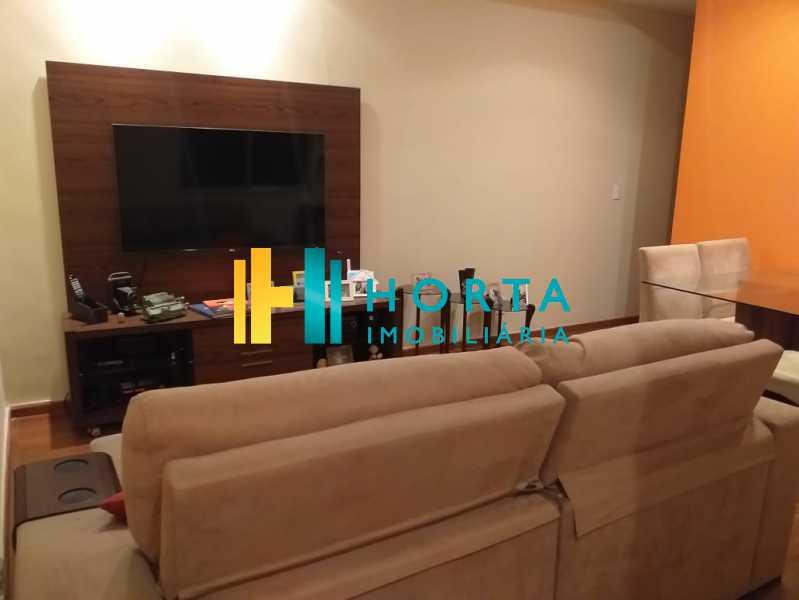 5a04ab44-2f1d-4aa9-8822-13dc2e - Apartamento à venda Rua Grajaú,Grajaú, Rio de Janeiro - R$ 480.000 - CPAP21250 - 3