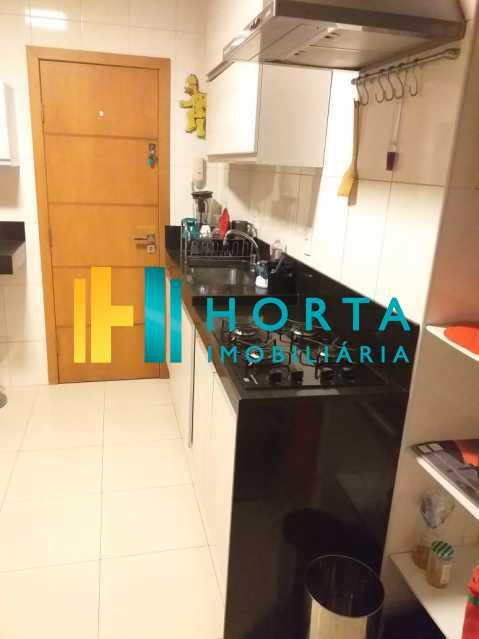 512bcccf-2a3e-4cc4-9ba5-d99a09 - Apartamento à venda Rua Grajaú,Grajaú, Rio de Janeiro - R$ 480.000 - CPAP21250 - 5