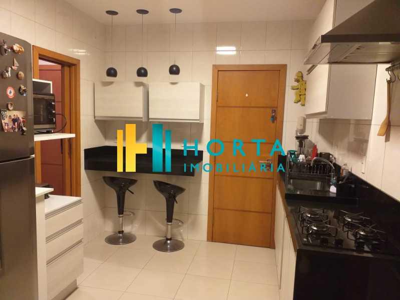 fa29ed61-6ef5-46c5-9a4b-83ae18 - Apartamento à venda Rua Grajaú,Grajaú, Rio de Janeiro - R$ 480.000 - CPAP21250 - 1