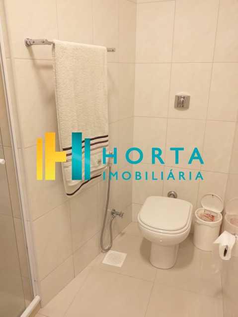 a3dfda75-2d79-418f-a45e-2b8445 - Apartamento à venda Rua Grajaú,Grajaú, Rio de Janeiro - R$ 480.000 - CPAP21250 - 17