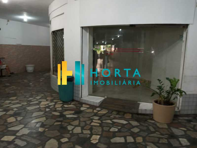 2 - Loja 30m² à venda Rua Almirante Tamandaré,Flamengo, Rio de Janeiro - R$ 330.000 - CPLJ00084 - 5