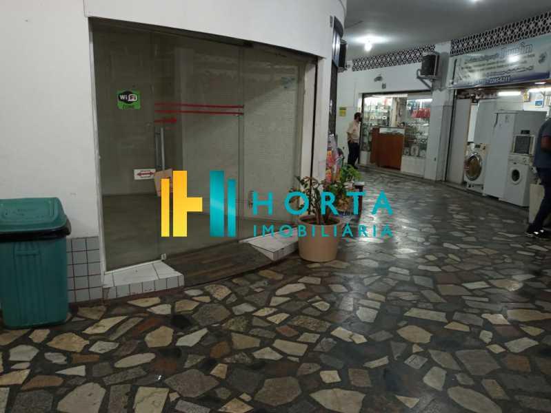 3 - Loja 30m² à venda Rua Almirante Tamandaré,Flamengo, Rio de Janeiro - R$ 330.000 - CPLJ00084 - 3