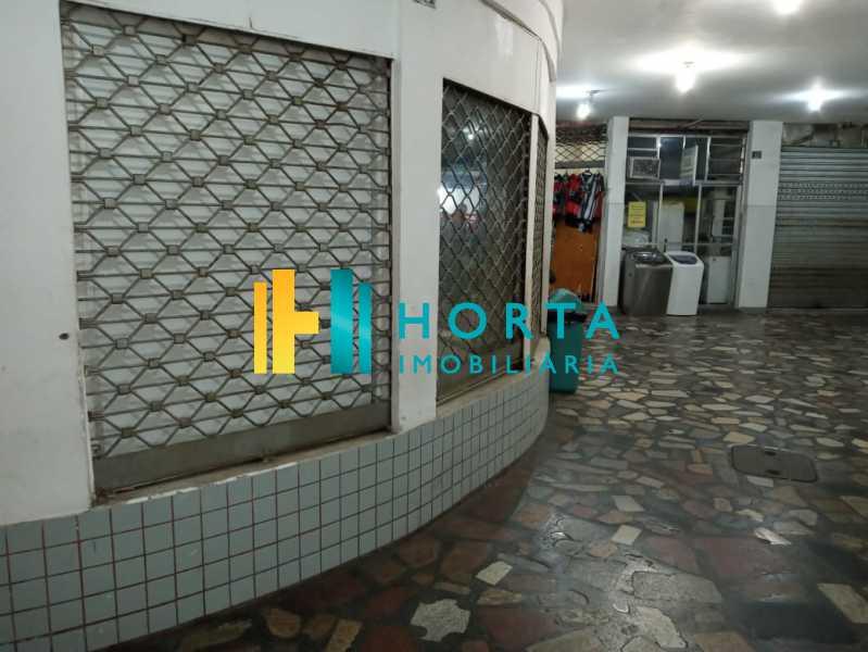 5 - Loja 30m² à venda Rua Almirante Tamandaré,Flamengo, Rio de Janeiro - R$ 330.000 - CPLJ00084 - 6