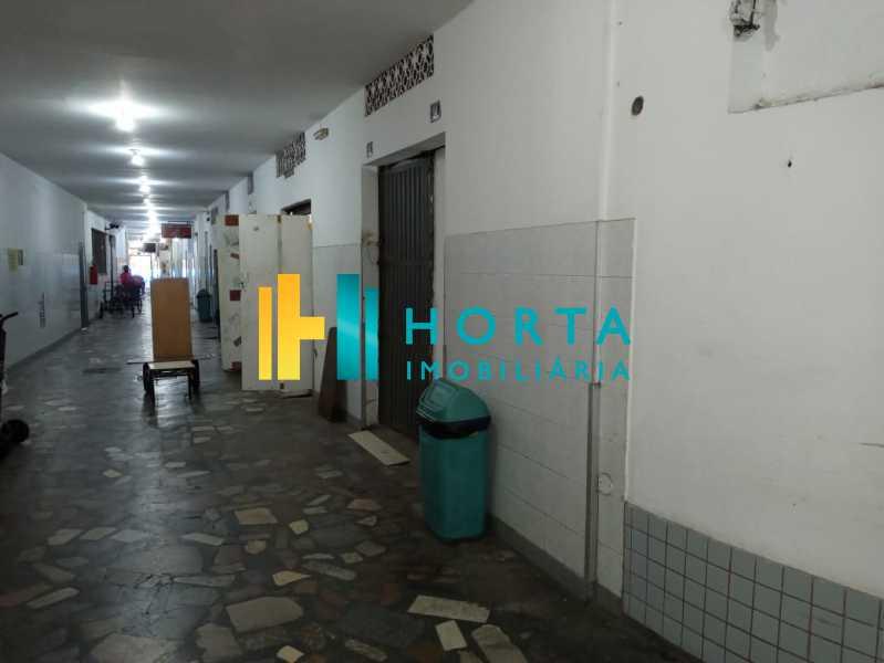 6 - Loja 30m² à venda Rua Almirante Tamandaré,Flamengo, Rio de Janeiro - R$ 330.000 - CPLJ00084 - 7