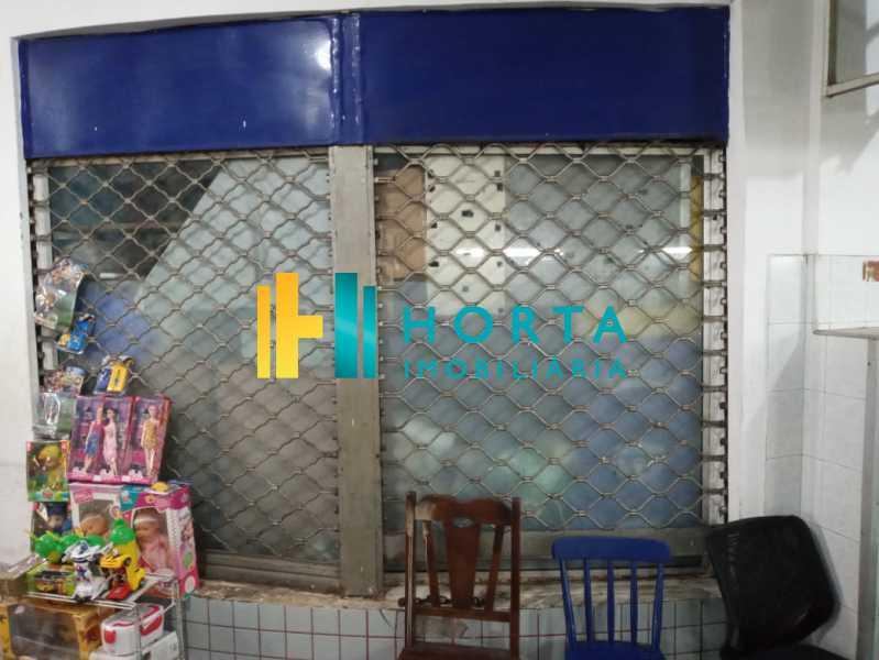 8 - Loja 30m² à venda Rua Almirante Tamandaré,Flamengo, Rio de Janeiro - R$ 330.000 - CPLJ00084 - 9