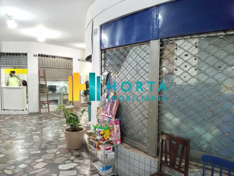 10 - Loja 30m² à venda Rua Almirante Tamandaré,Flamengo, Rio de Janeiro - R$ 330.000 - CPLJ00084 - 12