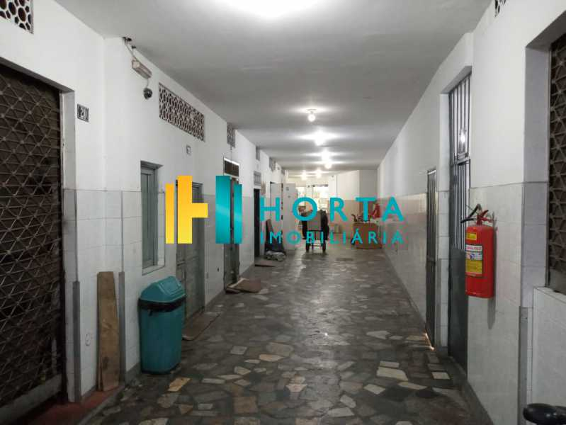 14 - Loja 30m² à venda Rua Almirante Tamandaré,Flamengo, Rio de Janeiro - R$ 330.000 - CPLJ00084 - 15