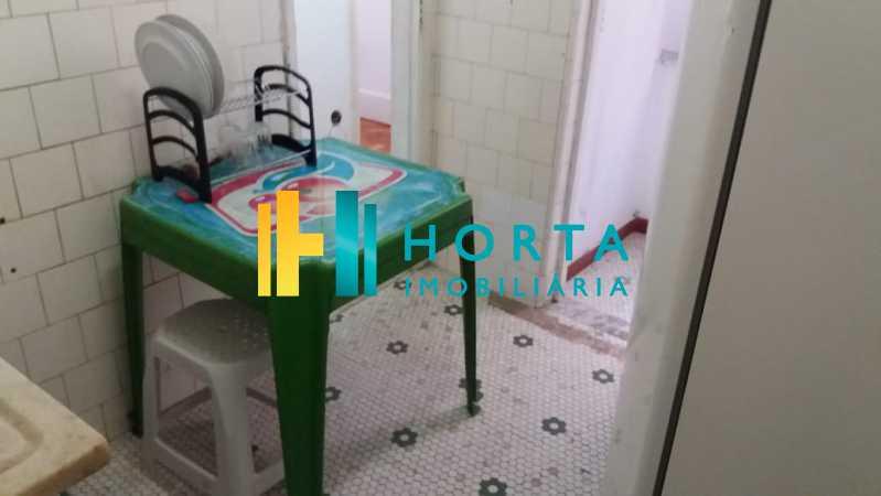 2ef3f9b1-5a69-4b5b-81ce-8cf437 - Apartamento 2 quartos para alugar Copacabana, Rio de Janeiro - R$ 2.500 - CPAP21255 - 1