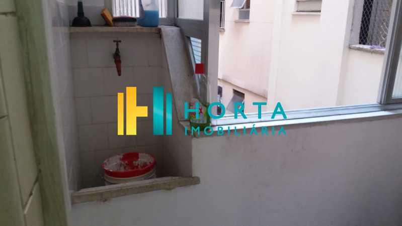 3f26dbaa-0b13-4fc0-a183-b2bd1c - Apartamento 2 quartos para alugar Copacabana, Rio de Janeiro - R$ 2.500 - CPAP21255 - 3