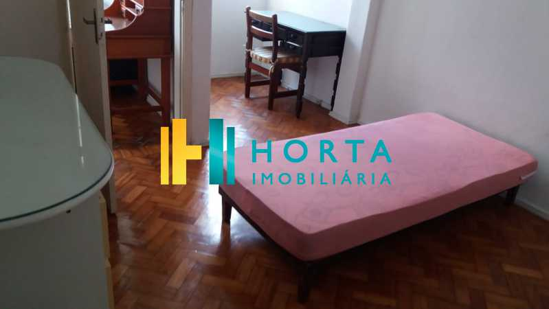 7db2f919-b969-4e80-b688-e0dac4 - Apartamento 2 quartos para alugar Copacabana, Rio de Janeiro - R$ 2.500 - CPAP21255 - 4