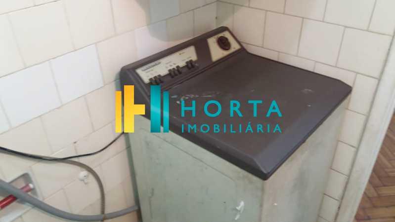 488ea028-bfe6-42c7-950c-c44b7d - Apartamento 2 quartos para alugar Copacabana, Rio de Janeiro - R$ 2.500 - CPAP21255 - 6