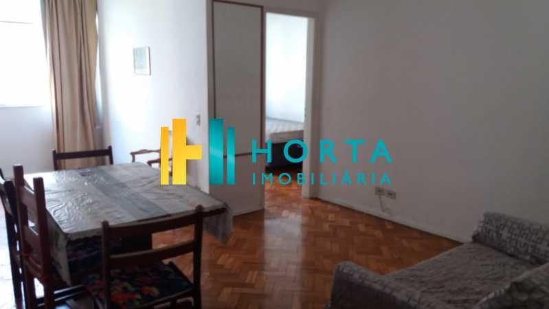 1308deb4-ce07-4cec-b134-6d43bc - Apartamento 2 quartos para alugar Copacabana, Rio de Janeiro - R$ 2.500 - CPAP21255 - 7