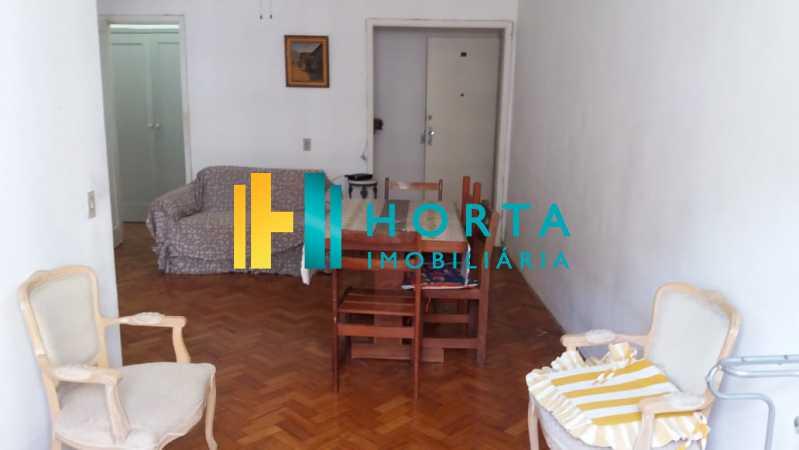 2604d9e0-9524-4695-a7b9-e70495 - Apartamento 2 quartos para alugar Copacabana, Rio de Janeiro - R$ 2.500 - CPAP21255 - 9