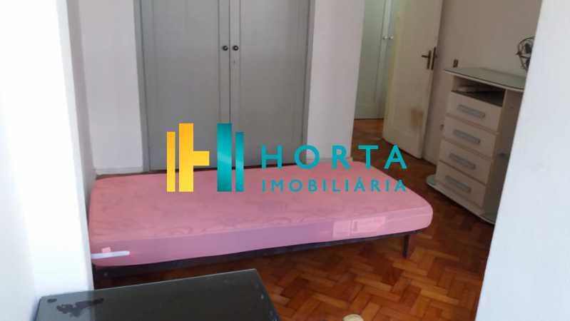 4657f283-a742-4eea-b76a-673e1d - Apartamento 2 quartos para alugar Copacabana, Rio de Janeiro - R$ 2.500 - CPAP21255 - 10