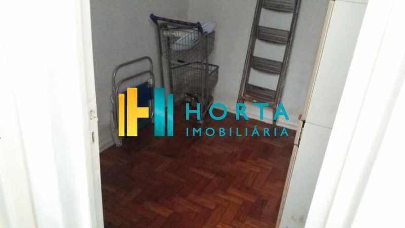 8004c166-9b4d-4bb6-98bc-8ade7a - Apartamento 2 quartos para alugar Copacabana, Rio de Janeiro - R$ 2.500 - CPAP21255 - 12