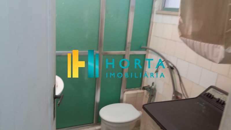 a6bb023b-d783-4593-b57e-d6e13d - Apartamento 2 quartos para alugar Copacabana, Rio de Janeiro - R$ 2.500 - CPAP21255 - 13