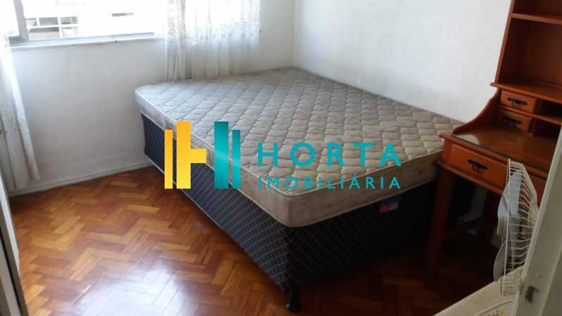 a92e8e67-19d7-47e2-8d88-88d7a9 - Apartamento 2 quartos para alugar Copacabana, Rio de Janeiro - R$ 2.500 - CPAP21255 - 14