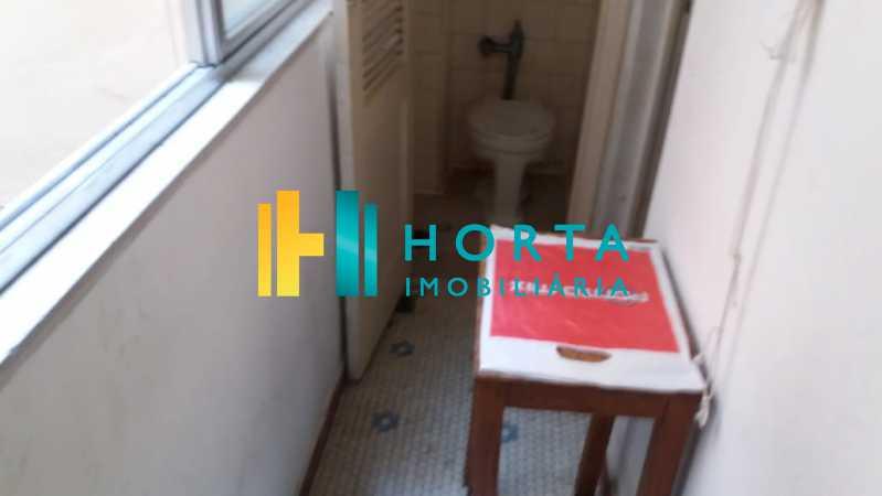 ae8ddabb-b7f3-428b-a0d6-fc8037 - Apartamento 2 quartos para alugar Copacabana, Rio de Janeiro - R$ 2.500 - CPAP21255 - 15