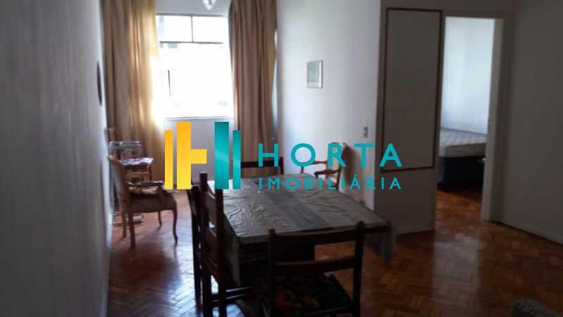 b5f3e8ac-4091-4621-8ba9-42150b - Apartamento 2 quartos para alugar Copacabana, Rio de Janeiro - R$ 2.500 - CPAP21255 - 16