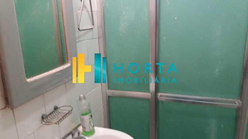 ba9b327b-c56a-4f91-9154-f56786 - Apartamento 2 quartos para alugar Copacabana, Rio de Janeiro - R$ 2.500 - CPAP21255 - 17