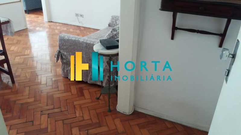c8a94f3d-6c32-4da9-932e-d73303 - Apartamento 2 quartos para alugar Copacabana, Rio de Janeiro - R$ 2.500 - CPAP21255 - 18
