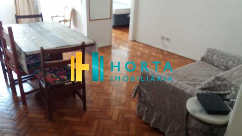 c96fb0f4-7912-4adb-bc19-ccc81f - Apartamento 2 quartos para alugar Copacabana, Rio de Janeiro - R$ 2.500 - CPAP21255 - 19