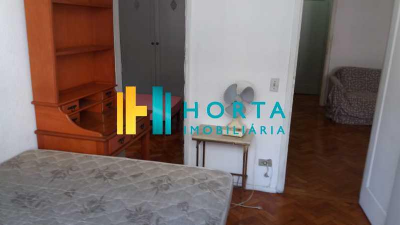 e34c99e5-b9d2-44eb-bd32-1d0efc - Apartamento 2 quartos para alugar Copacabana, Rio de Janeiro - R$ 2.500 - CPAP21255 - 22