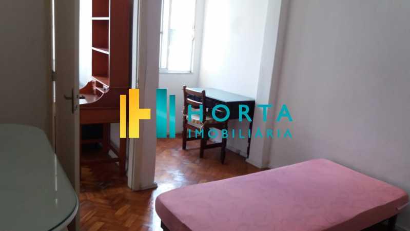 e829cd6e-1afa-42a9-95c7-f16842 - Apartamento 2 quartos para alugar Copacabana, Rio de Janeiro - R$ 2.500 - CPAP21255 - 23