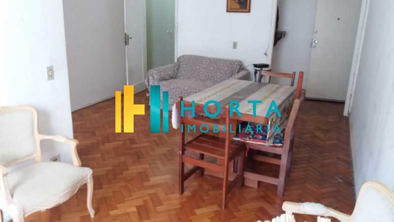 fea45718-7f57-422b-adb6-5ed224 - Apartamento 2 quartos para alugar Copacabana, Rio de Janeiro - R$ 2.500 - CPAP21255 - 24