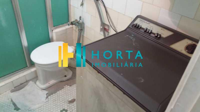 fee02584-55fb-4b62-93f9-493b7c - Apartamento 2 quartos para alugar Copacabana, Rio de Janeiro - R$ 2.500 - CPAP21255 - 25