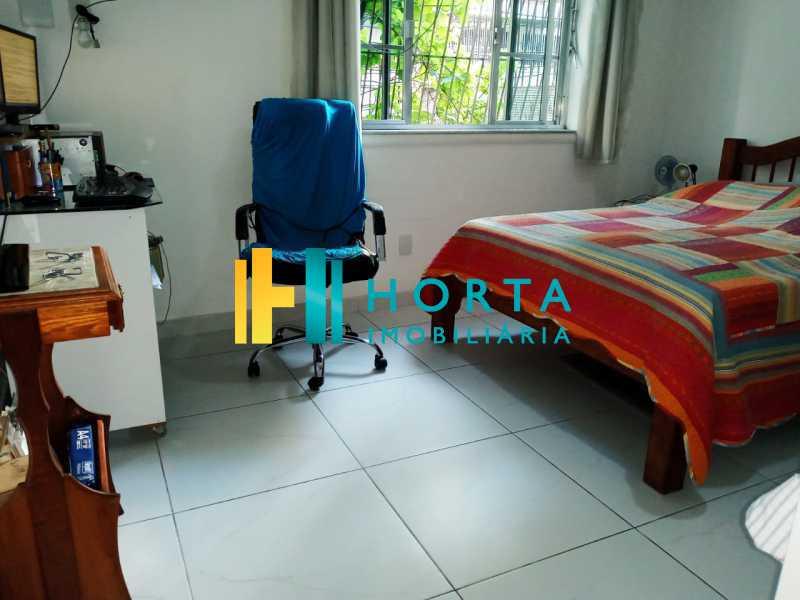 11 - Apartamento 1 quarto à venda Laranjeiras, Rio de Janeiro - R$ 650.000 - CPAP11145 - 6