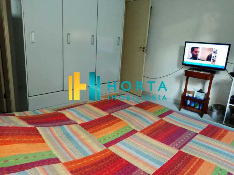 12 - Apartamento 1 quarto à venda Laranjeiras, Rio de Janeiro - R$ 650.000 - CPAP11145 - 8