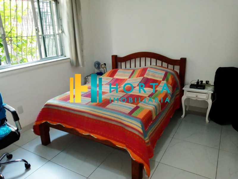 13 - Apartamento 1 quarto à venda Laranjeiras, Rio de Janeiro - R$ 650.000 - CPAP11145 - 7