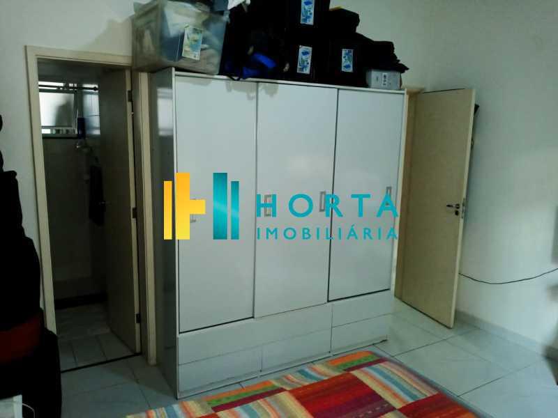 15 - Apartamento 1 quarto à venda Laranjeiras, Rio de Janeiro - R$ 650.000 - CPAP11145 - 13