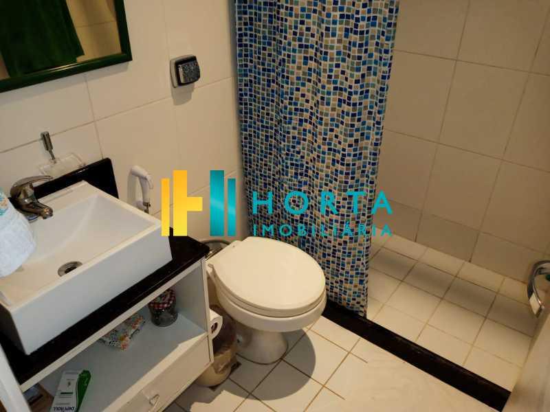 16 - Apartamento 1 quarto à venda Laranjeiras, Rio de Janeiro - R$ 650.000 - CPAP11145 - 10