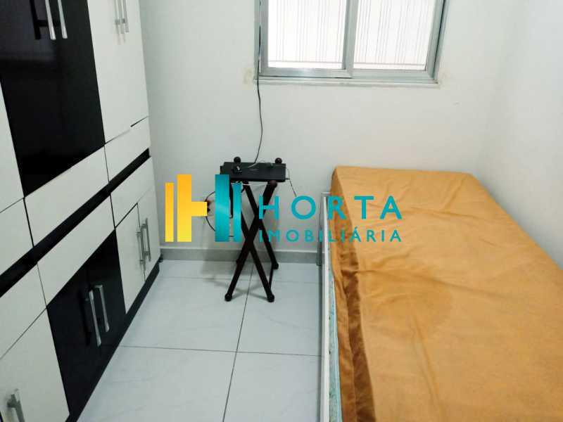 22 - Apartamento 1 quarto à venda Laranjeiras, Rio de Janeiro - R$ 650.000 - CPAP11145 - 26