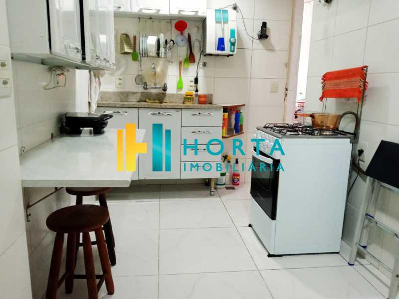 26 - Apartamento 1 quarto à venda Laranjeiras, Rio de Janeiro - R$ 650.000 - CPAP11145 - 14