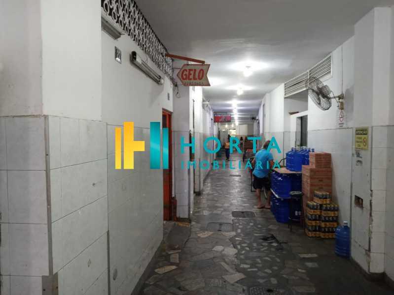 13 - Loja 12m² à venda Flamengo, Rio de Janeiro - R$ 160.000 - CPLJ10002 - 5