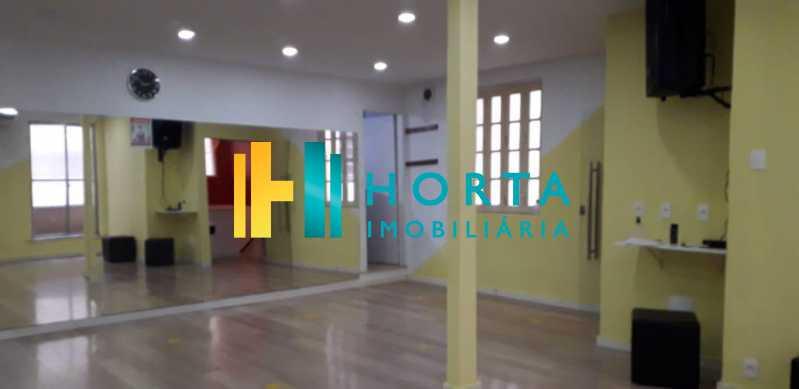 WhatsApp Image 2021-02-05 at 1 - Sala Comercial 180m² à venda Copacabana, Rio de Janeiro - R$ 850.000 - CPSL00080 - 3