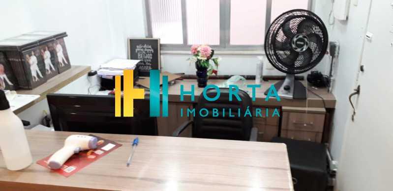 WhatsApp Image 2021-02-05 at 1 - Sala Comercial 180m² à venda Copacabana, Rio de Janeiro - R$ 850.000 - CPSL00080 - 17