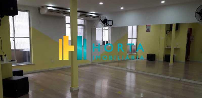 WhatsApp Image 2021-02-05 at 1 - Sala Comercial 180m² à venda Copacabana, Rio de Janeiro - R$ 850.000 - CPSL00080 - 18