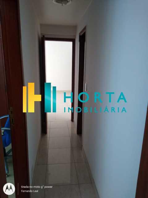 3 - Apartamento à venda Rua Uruguai,Tijuca, Rio de Janeiro - R$ 680.000 - CPAP21257 - 5