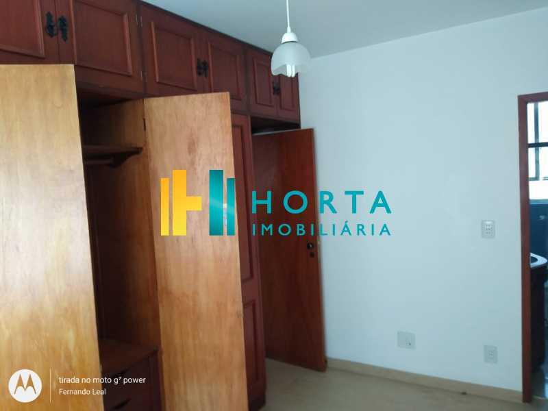 6 - Apartamento à venda Rua Uruguai,Tijuca, Rio de Janeiro - R$ 680.000 - CPAP21257 - 9
