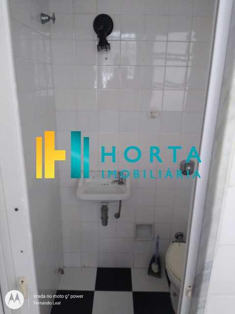15 - Apartamento à venda Rua Uruguai,Tijuca, Rio de Janeiro - R$ 680.000 - CPAP21257 - 18