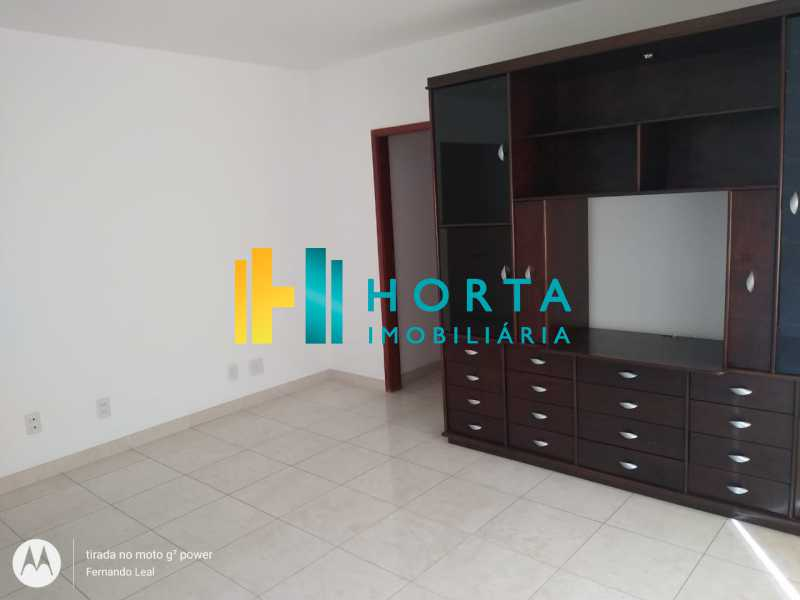 2 - Apartamento à venda Rua Uruguai,Tijuca, Rio de Janeiro - R$ 680.000 - CPAP21257 - 7