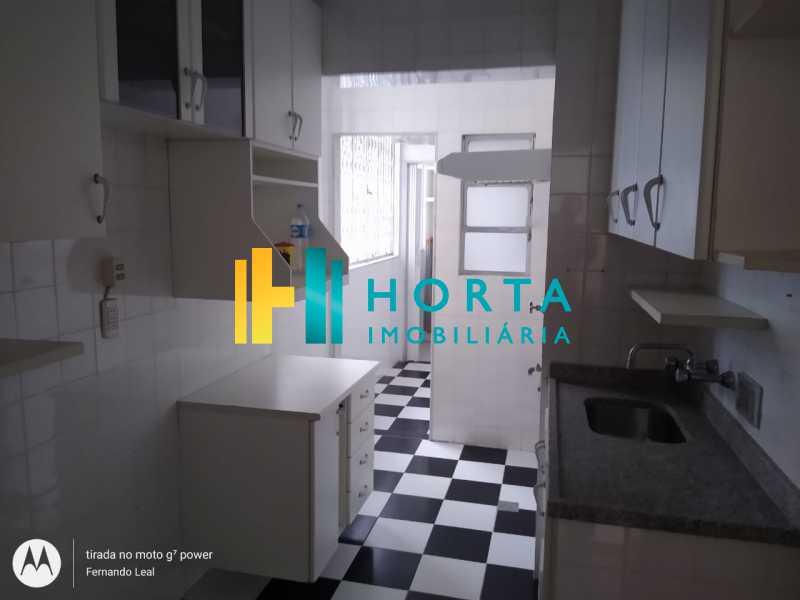 12 - Apartamento à venda Rua Uruguai,Tijuca, Rio de Janeiro - R$ 680.000 - CPAP21257 - 15