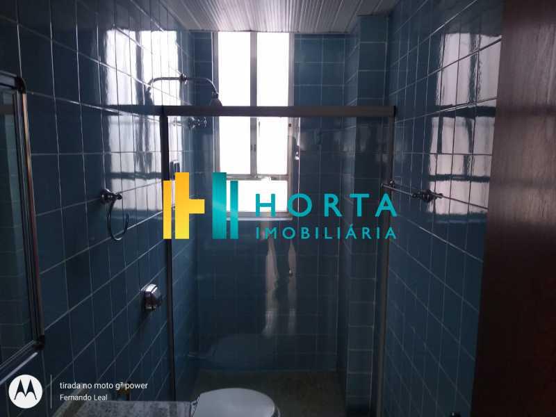 18 - Apartamento à venda Rua Uruguai,Tijuca, Rio de Janeiro - R$ 680.000 - CPAP21257 - 20