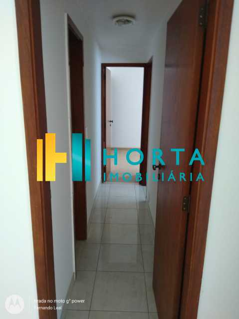4 - Apartamento à venda Rua Uruguai,Tijuca, Rio de Janeiro - R$ 680.000 - CPAP21257 - 6
